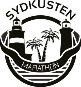 Sydkusten Marathon
