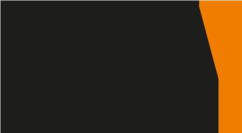 SignSupply