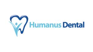 Humanus Dental