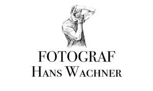 Hans Wachner Fotograf