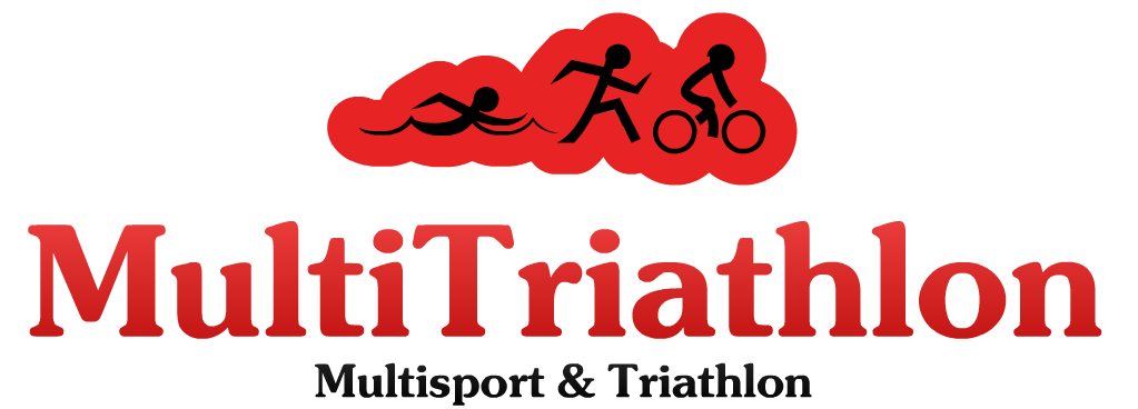Multitriathlon