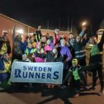Sweden Runners Lund