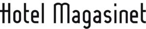 Hotel Magasinet