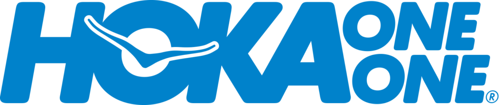 Sweden Runners Hoka