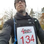 Ledare Sweden Runners
