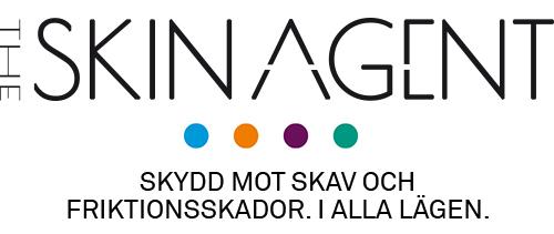 Sweden Runners samarbete