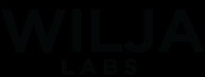 Wilja Labs
