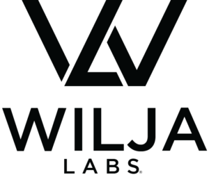 Wilja Labs Sweden Runners