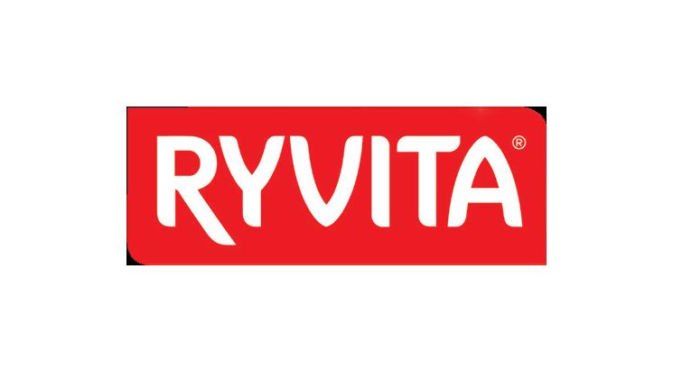 Ryvita Sweden Runners
