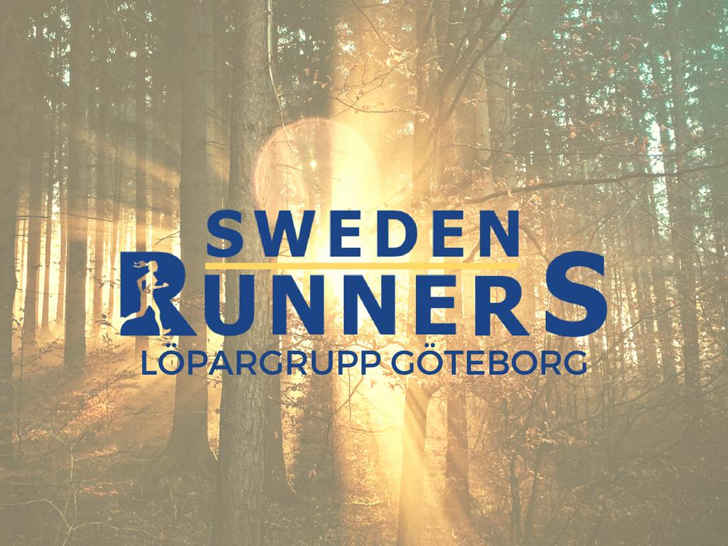 Sweden Runners Göteborg