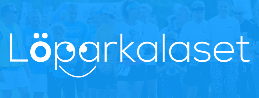 Information Löparkalaset Sweden Runners