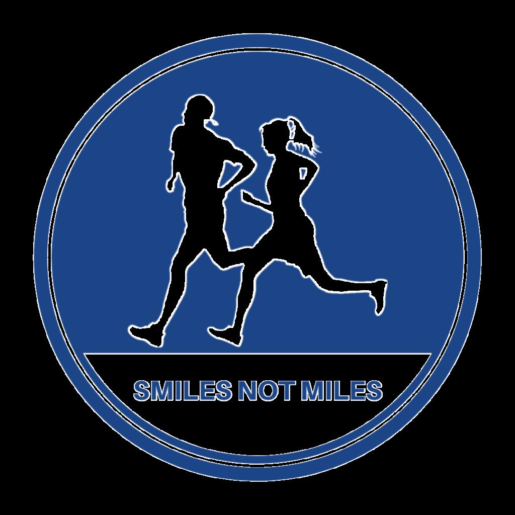 Sweden Runners löpargrupp
