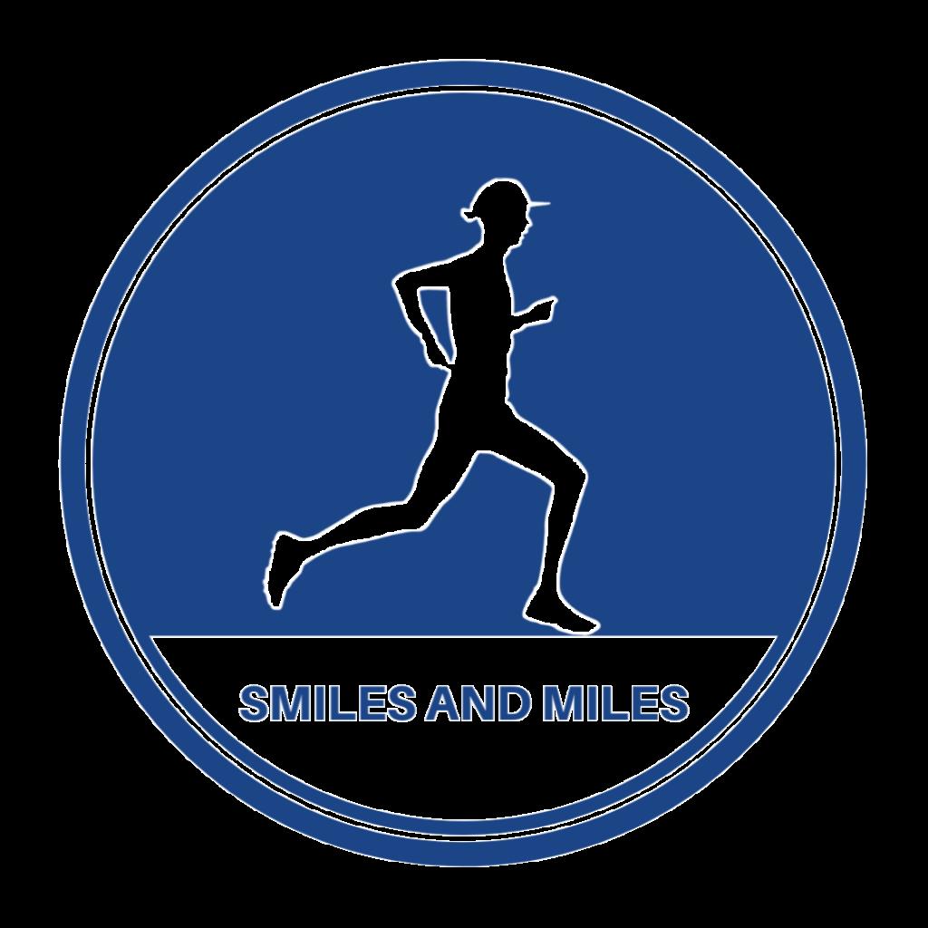 Sweden Runners löpargrupp ultra