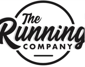 Sweden Runners Running Company
