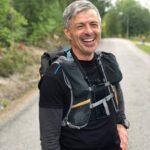 Kalman Vanky Sweden Runners