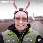 Sweden Runners