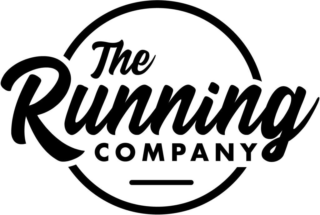 The Running Company